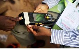 INEC Registration