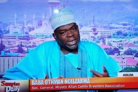 Secretary-General-of-Miyetti-Allah-Baba-Othman-Ngelzarma.jpg