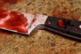 Man stabs uncle for sleeping with wife