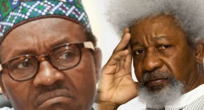 Buhari-and-Soyinka.jpg