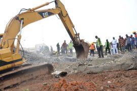 Pic.18.-Scene-of-building-collapse-at-Jabi-in-Abuja-768x509
