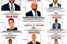 FCMB_Employees_Criminal_Gang