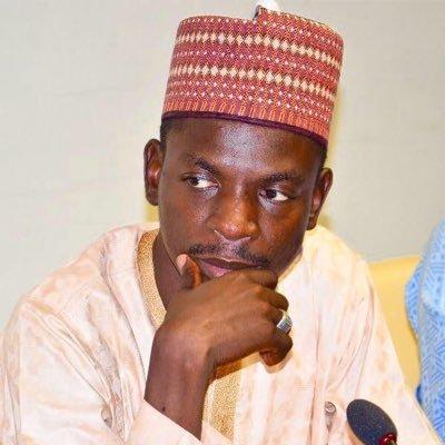 Bashir Ahmad on Osun