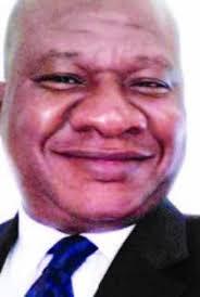 Ex-Lagos speaker, Jokotola Pelumi