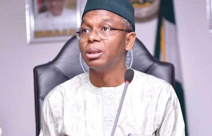 The Kaduna Social Protection Accountability Coalition (kadspac), Has Expressed Concern That The Poor And Vulnerable Households Might Not Benefit From The N500 Million Worth Of Foodstuffs Being Distri