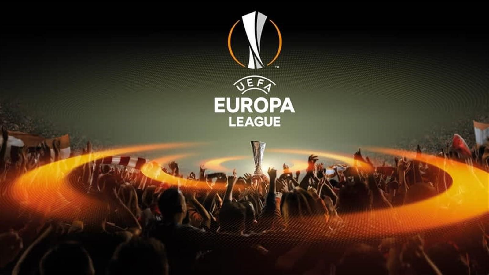 JUST IN: UEFA Europa League Draws (Full List) ⋆
