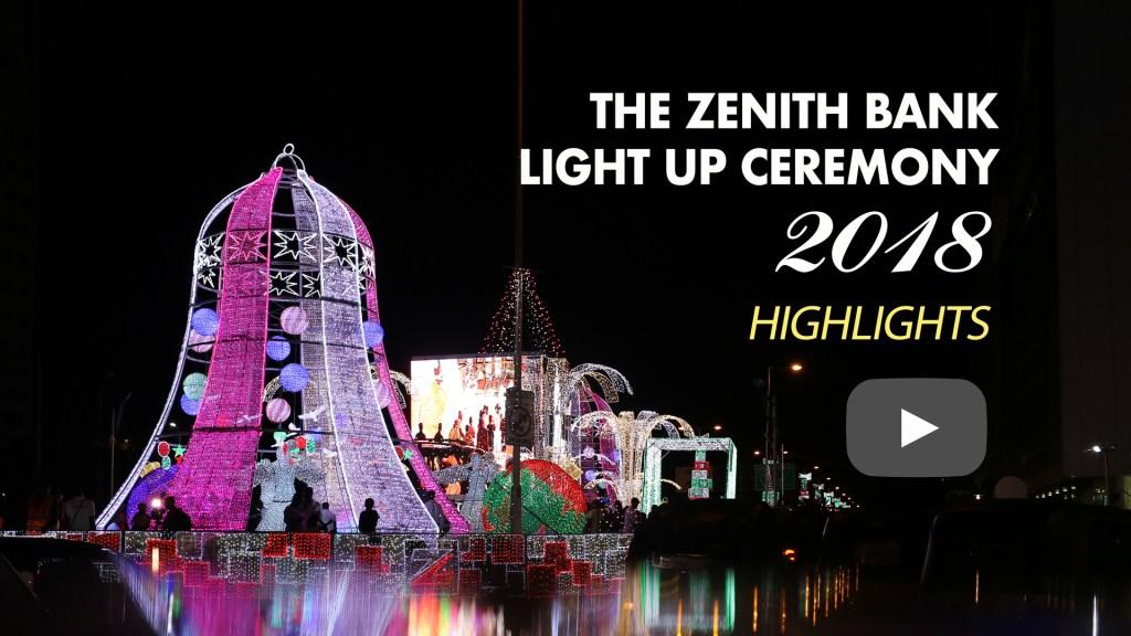 lightup-HL2