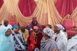 Emir-turbans-women-in-Gombe