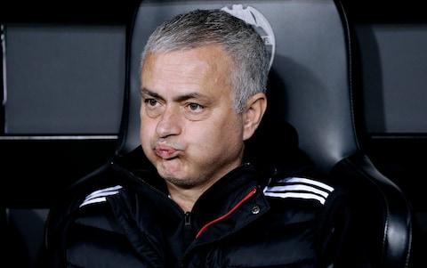 Alisson Becker: Virgil van Dijk teases Liverpool goalkeeper over Manchester United blunder