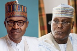 Fulani divided over Buhari and Atiku