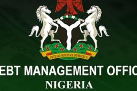 debt management office - DMO