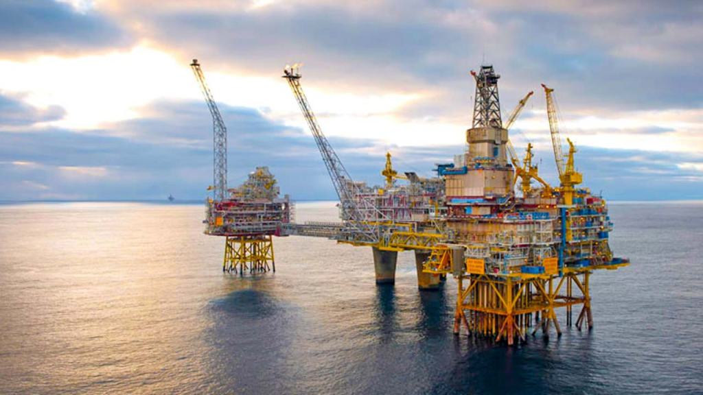 oil price hits $62 per barrel - OPEC