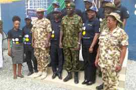 Firstbank-Partners-The-Nigerian-Army-To-Deepen-Financial-Inclusion