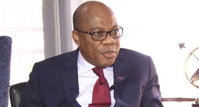 Mr.-Olisa-Agbakoba