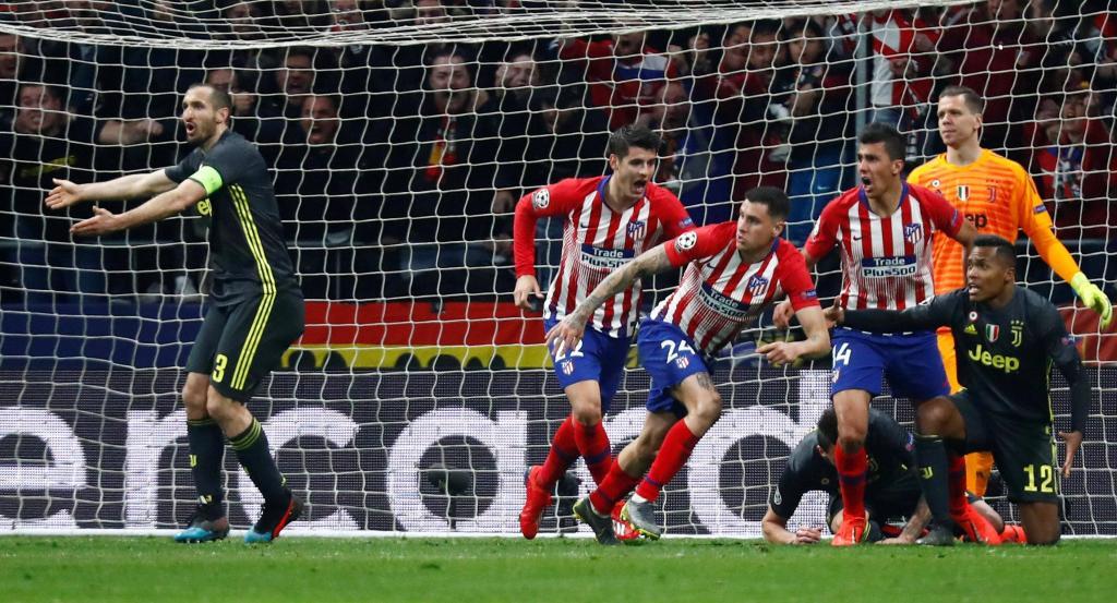 atletico-madrid-vs-juventus-uefa-champions-league