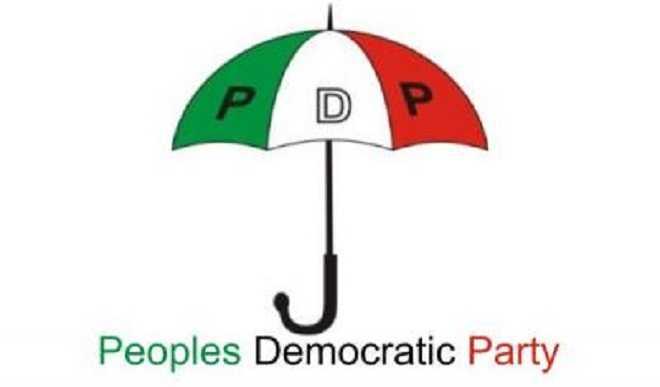 PDP Tribunal