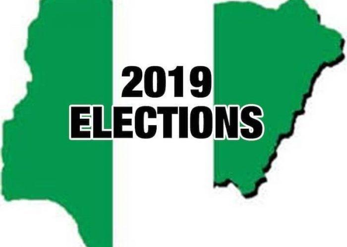 2019-elections-800x600-800x570-e1551259574417