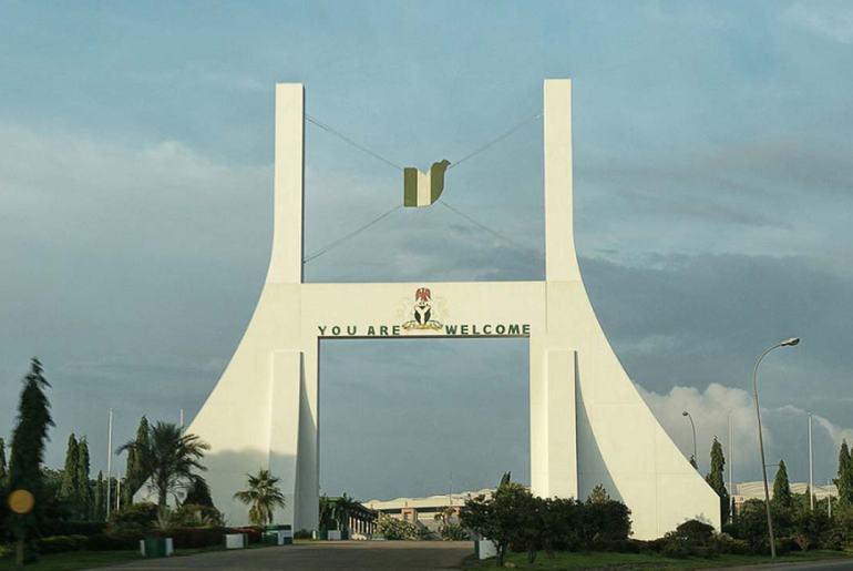 Abuja-FCT