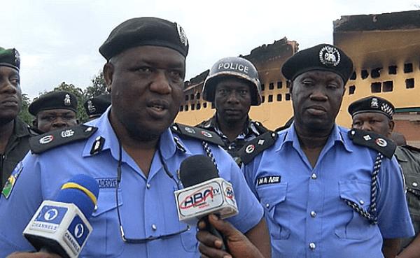 Adeoye-Osun-police-commissioner