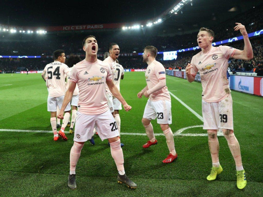 Paris-Saint-Germain-v-Manchester-United-UEFA-Champions-League-Round-of-16-Second-Leg