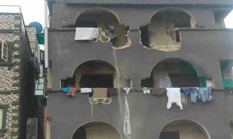 lagos-begins-demolition-of-houses
