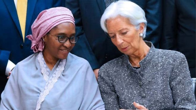 Ahmed-and-Lagarde