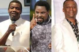 Enoch-Adeboye-TB-Joshua-and-Olukoya