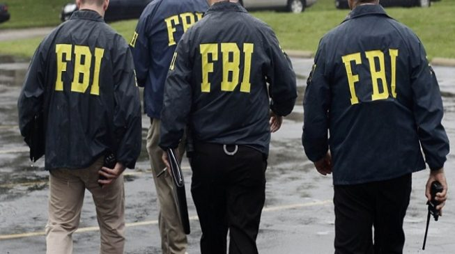 FULL LIST: 77 Nigerians indicted by FBI for internet fraud