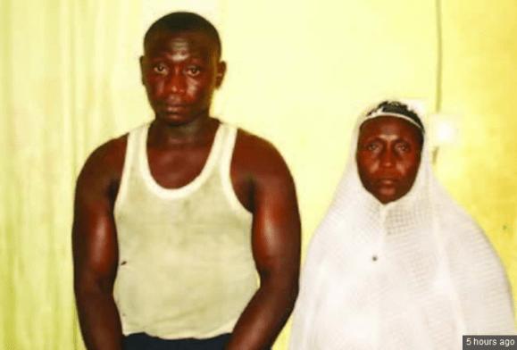 Protective son kills abusive father in Niger