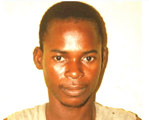 Screenshot_2019-04-22 Man kills his wife for saying she will remarry if he dies, says he doesn't regret it (photo)