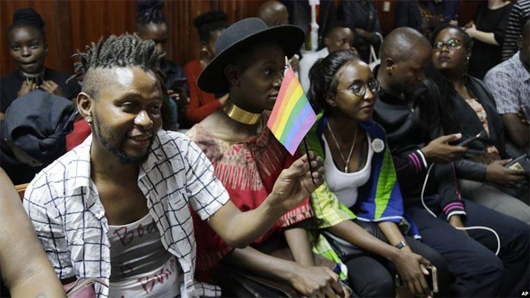 LGBT-activists-in-court-in-Kenya