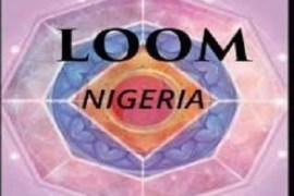 Loom Money
