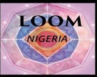 Loom Money