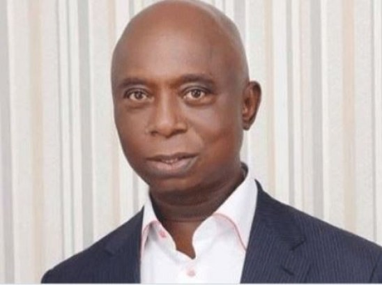 Appeal Court nullifies Ned Nwoko's senatorial seat victory