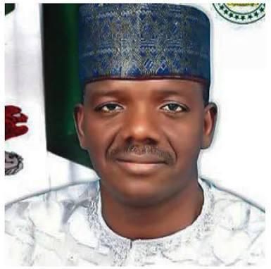 Zamfara Governor, Bello Matawalle
