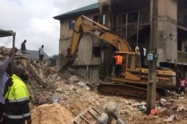 imo-collapsed-building