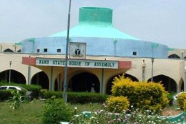 kano_house_of_assembly-1062x598