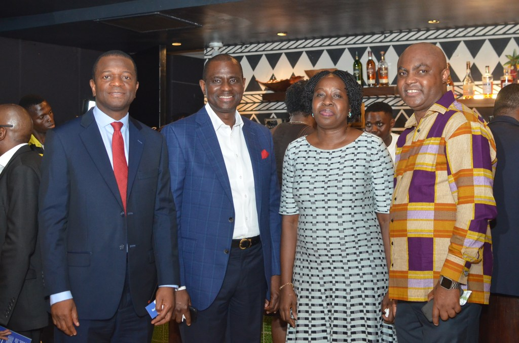 MainOne to commit N25billion to digitisation of Lagos