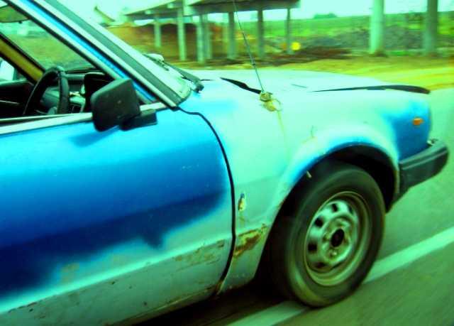 unpainted-car