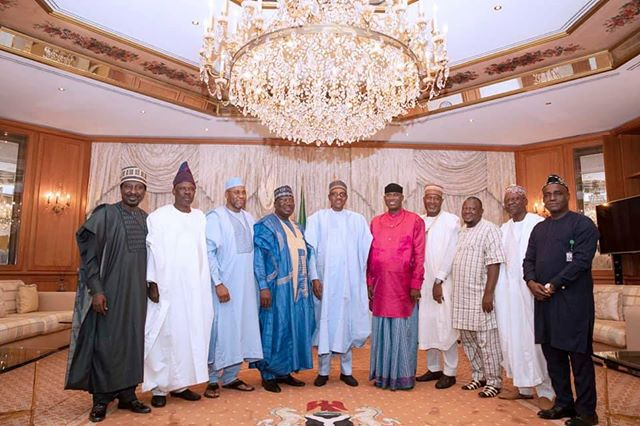 Buhari-and-NASS-leaders-1.jpg