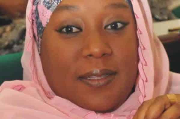Hon.-Khadija-Abba-Ibrahim-Yobe-1-e1497553466312