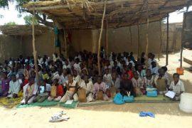 Pupils-at-Zamuya-traditional-Almajiri-school