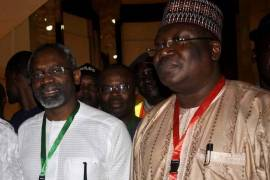 ahmed-lawan-and-femi-gbajabiamila