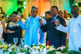 buhari-democracy-dinner