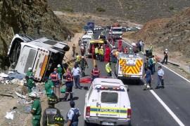 bus-crash-cape-tow_2510955k