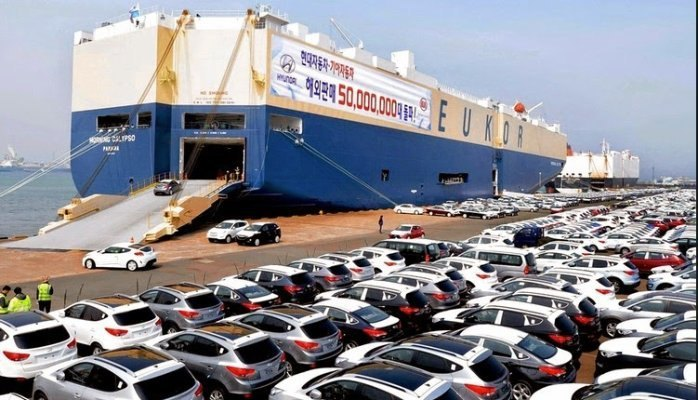 car-importation