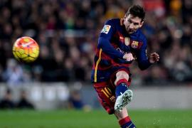 lionel-messi-barcelona-uefa-goal-of-the-season
