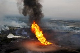 pipeline-explodes