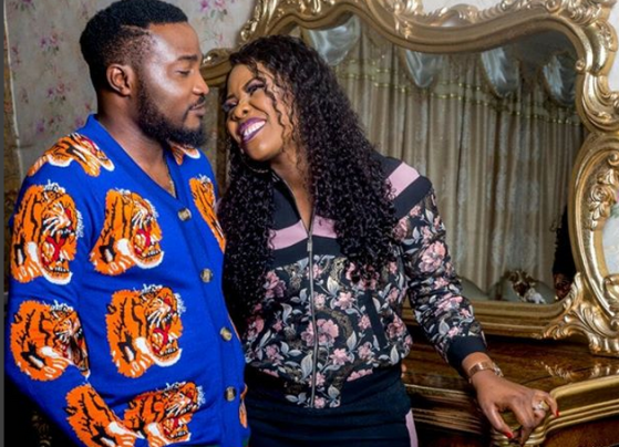 Rape allegations: Sapphire scents boss apologizes for attacking Timi Dakolo and wife