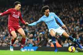 Community-Sheild-Preview-Manchester-City-vs-Liverpool
